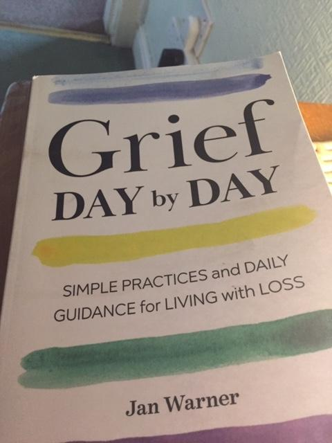 Grief -day by day.jpg