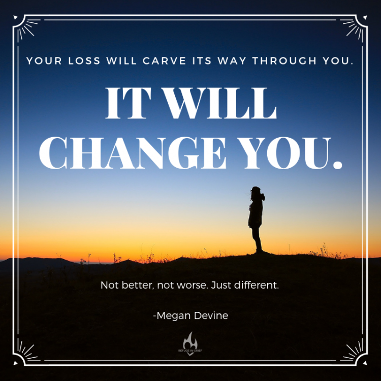 it will change you.jpg