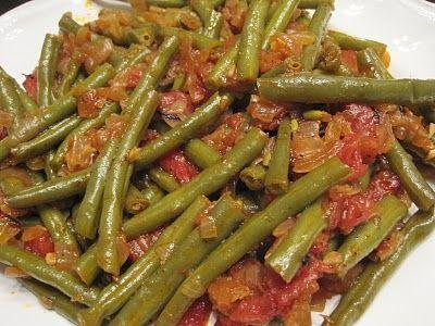 green beans and tomatoes.jpg