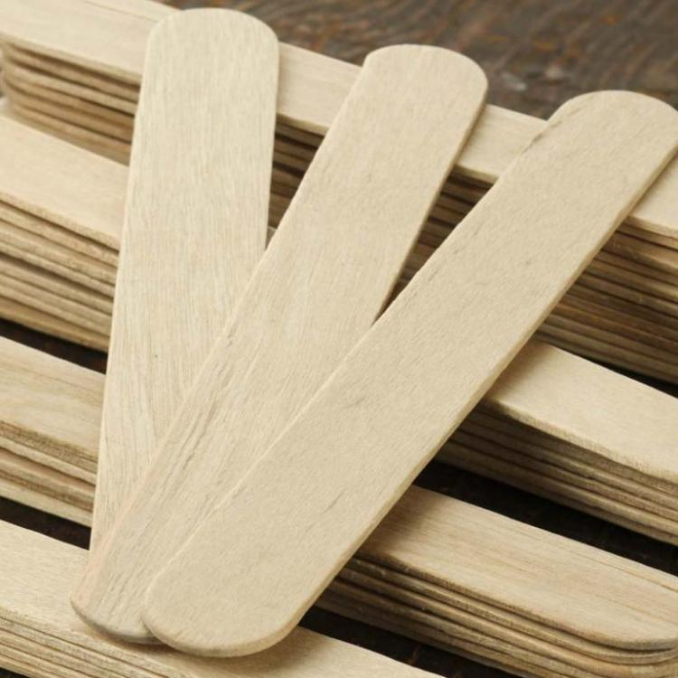 jumbo_unfinished_wood_craft_sticks.jpg