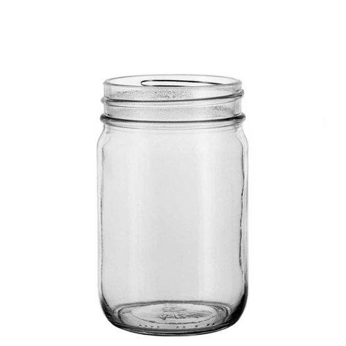 12oz_canning_jar_clear_front_1000px.jpg