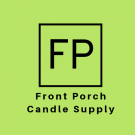 Front Porch Candle Supply