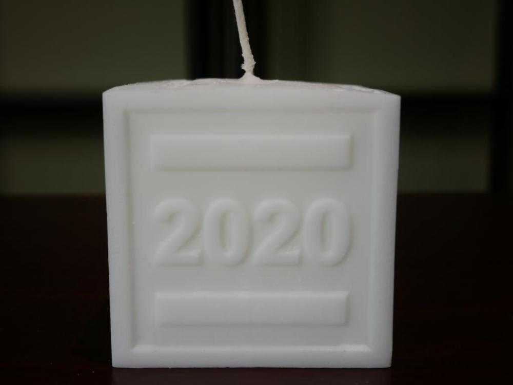 2020-candle-front-view-white.JPG