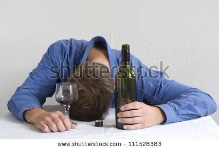 stock-photo-man-with-wine-bottle-and-gla