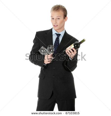 stock-photo-young-handsome-business-man-