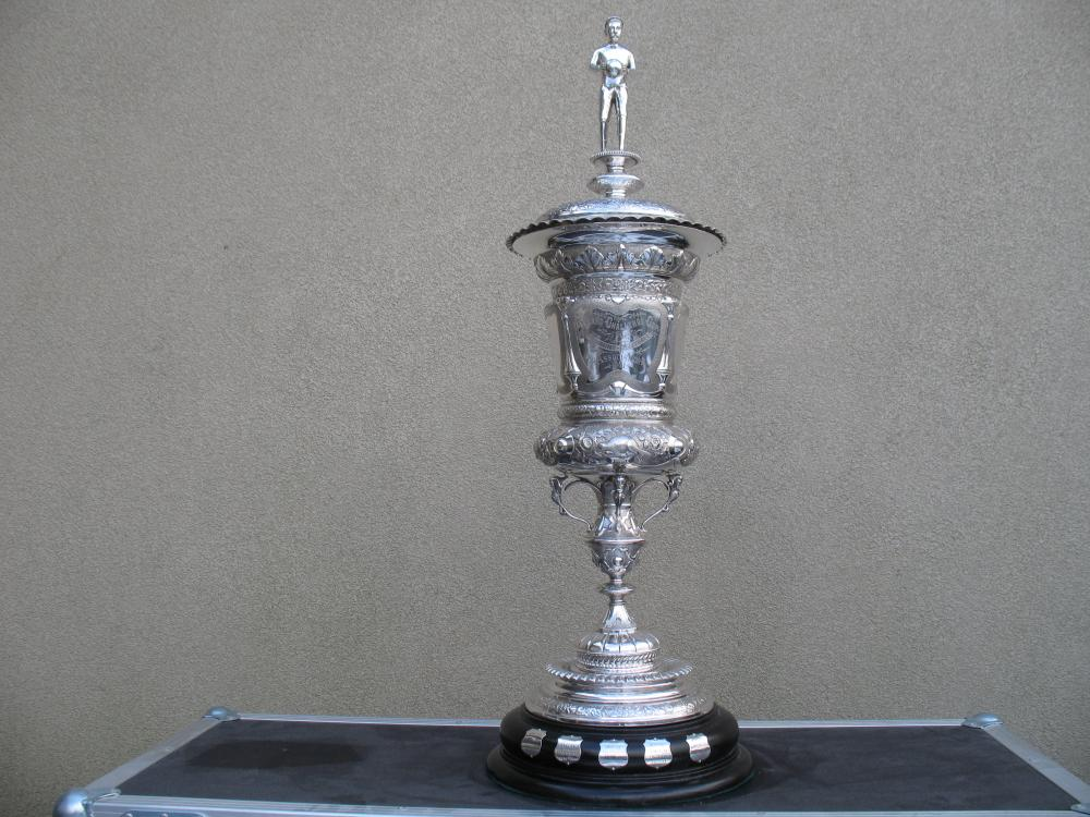 CHALLENGE CUP 5.JPG