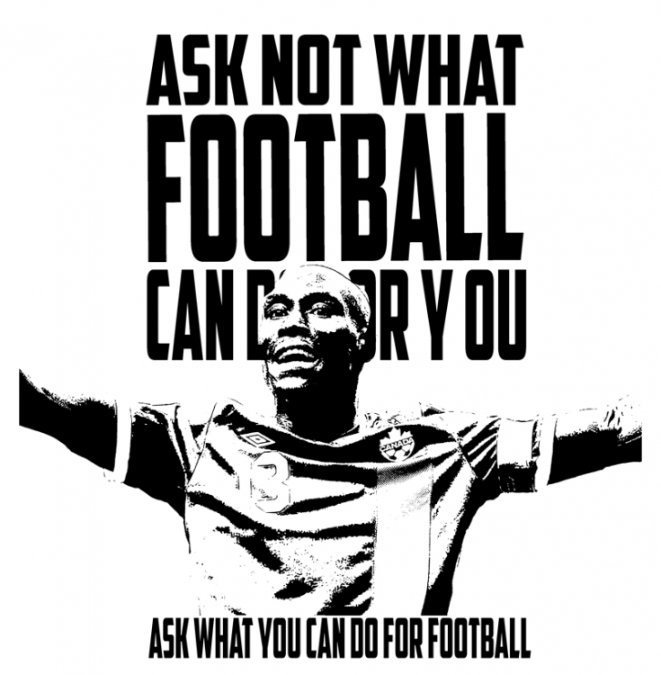 ask-not-what-football.png