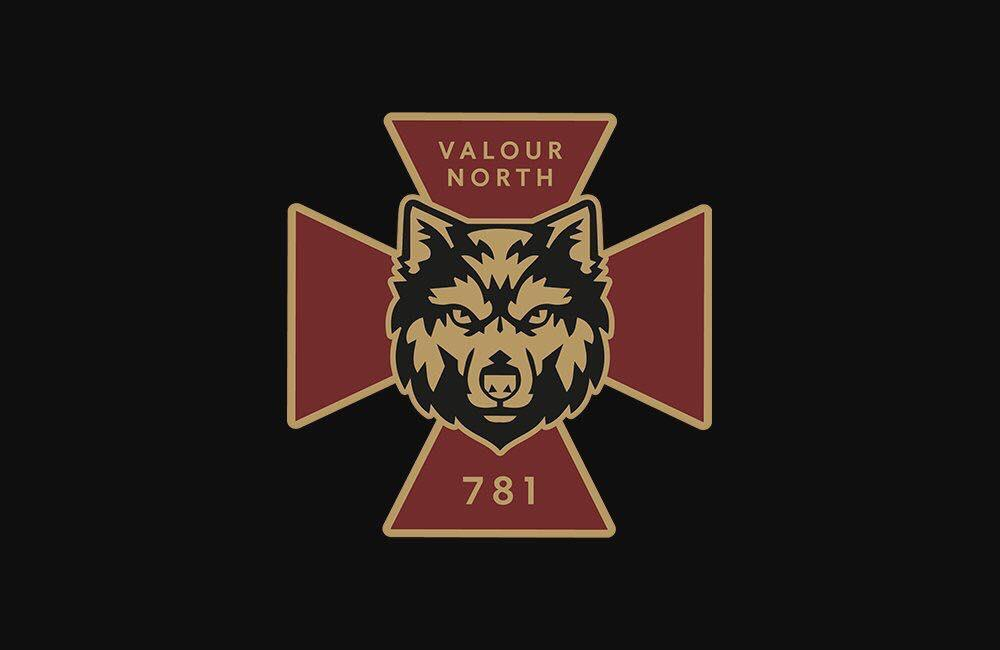 valour FC north logo.jpg