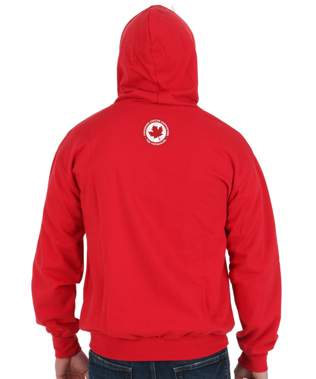 canada-est-1867-hoodie-back.png