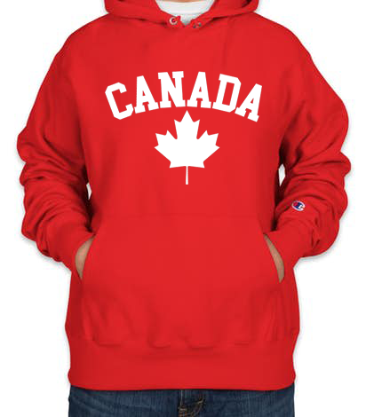 canada-est-1867-hoodie-front-2.png