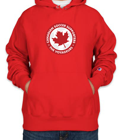 canada-est-1867-hoodie-front-3.png