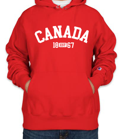 canada-est-1867-hoodie-front.png