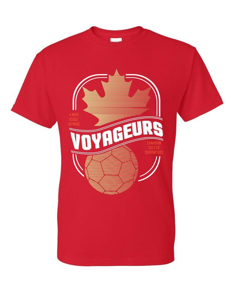 the-voyageurs.jpg.29e5d92bb176e83f65cad4