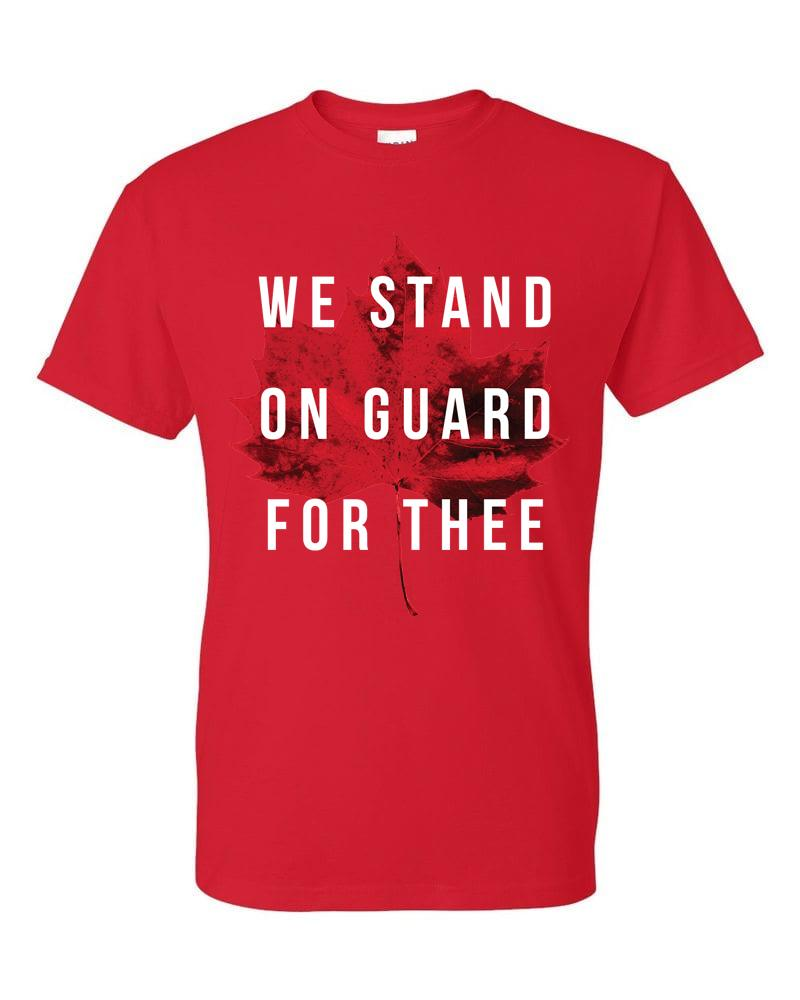 we-stand-on-guard.jpg.a078b6eeba82907886