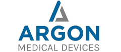 Argon-medical-devices.jpg