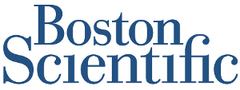 bostonscientific300.jpg