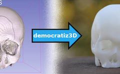 democratized-processed-644.jpg