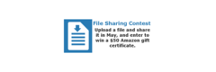 file_sharing_contest_slider.png