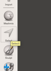 17 select tool.png