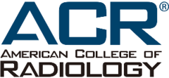 american-college-of-radiology-acr-logo-customer2.png
