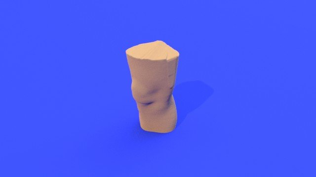 Top 10: Free Downloadable 3D Knee Model and Other STL Files