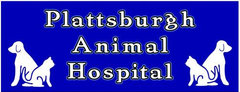 plattsburg-animal-hospital.jpg