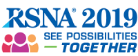 newsletter-rsna-2019.png