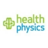 health_physics