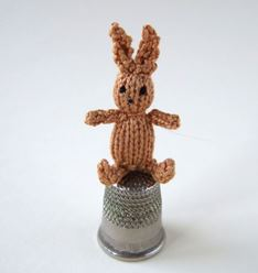 Knitted bunny.jpg
