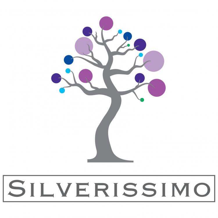 Silverissimo - Vintage Italian Solid Silver Miniatures