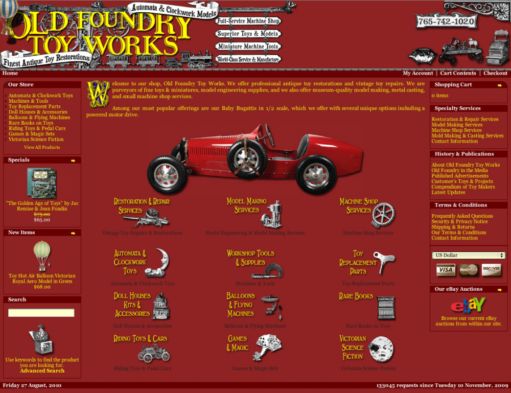 old-2008-site.thumb.png.713a693a945d08a1ac779e7a1234ff68.png