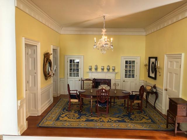 Dining room with yellow walls.JPG