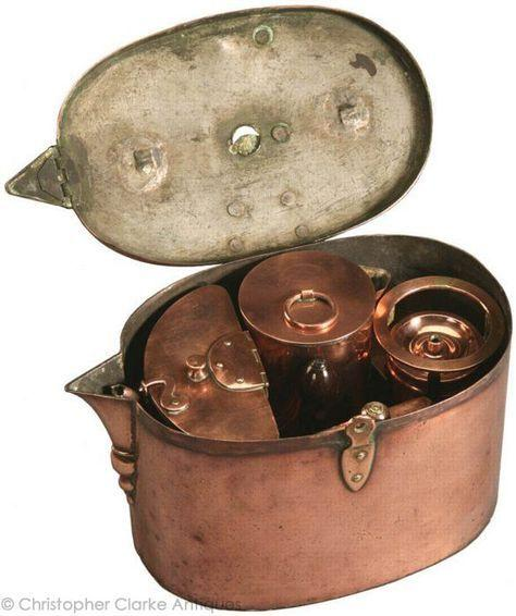 copper kettle 1.jpg