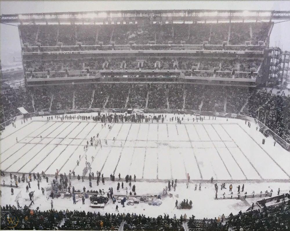 philadelphia-eagles-framed-snow-bowl_1_f07b9ff9bccbdf768d7059ddccd7a011.jpg