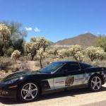 C5 Z06 405hp VS  C6 base 436hp - General - Arizona Corvette Enthusiasts