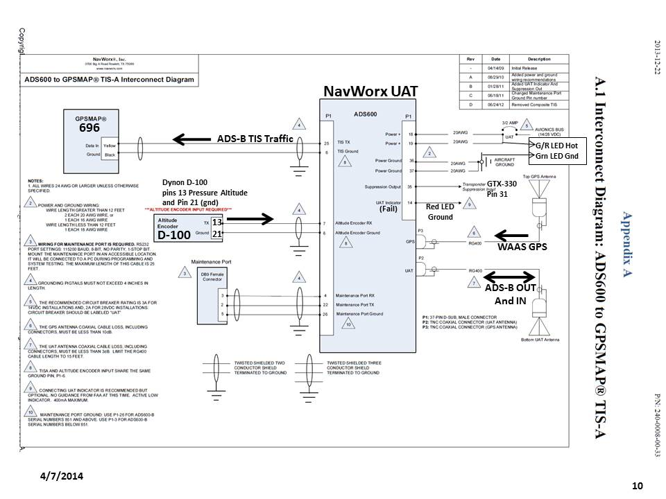 n05 navworx ads b wiring diagram member albums invision community rh scflier com abs wiring diagram for 2003 buick lesabre abs wiring diagram for 2003 buick lesabre