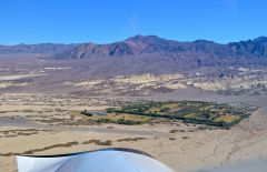 Downwind at Furnace Creek (0L6)