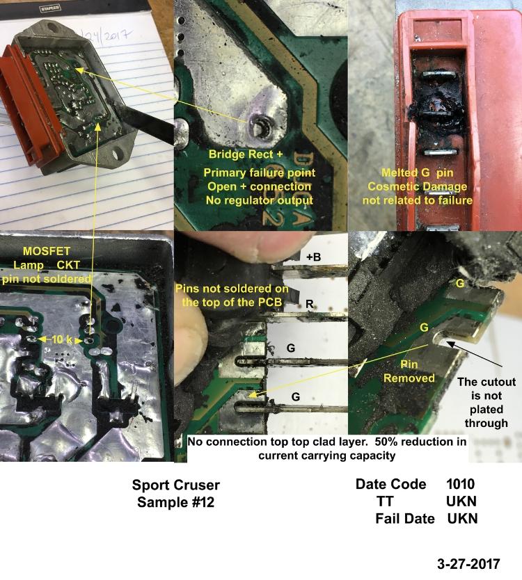 post-71-0-70582100-1491583567.jpg