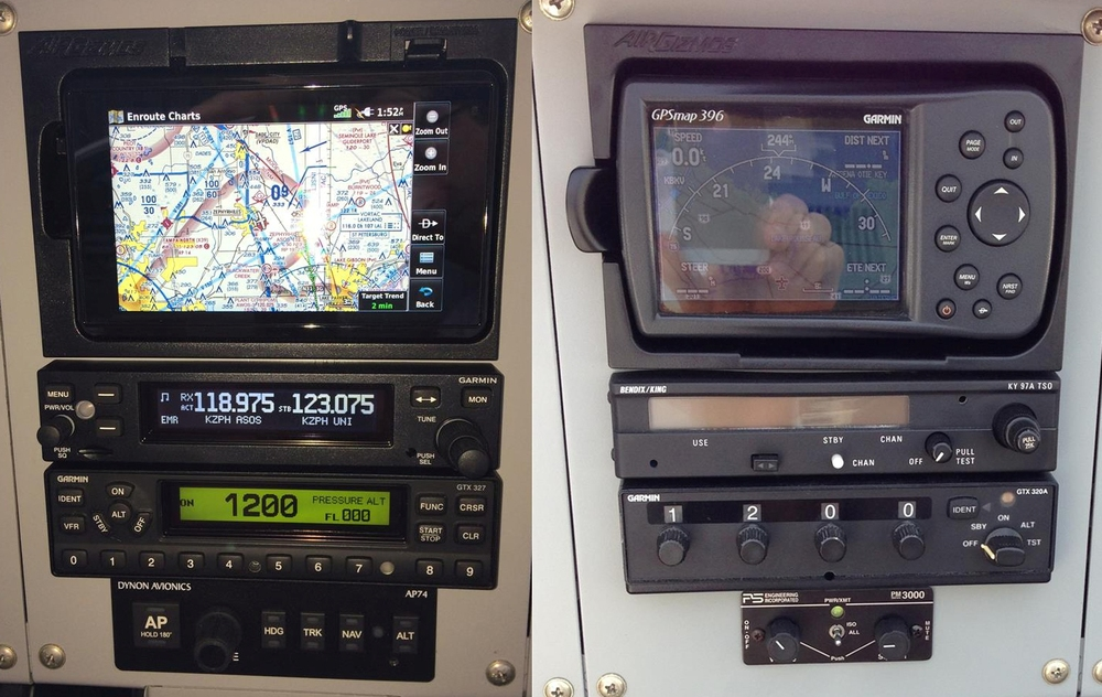 new and old avionics side by side.jpg