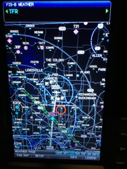 07_GDL39R_Showing_W_TFR_via_FIS-B_WX.jpg