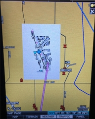 05_ADS-B_IN_Traffic_from_Garmin_GDL-39R_Displayed_on_Garmin_696.jpg