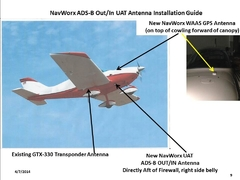Navworx_Antenna_Guide_April-2014.jpg