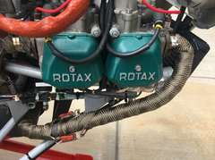 10_Rotax_912_Engine_CRUZ_E-LSA_Exhaust_Wrap_Example_AFTER.jpg