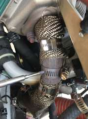 14_Rotax_912_Engine_CRUZ_E-LSA_Exhaust_Wrap_Example_AFTER.jpg