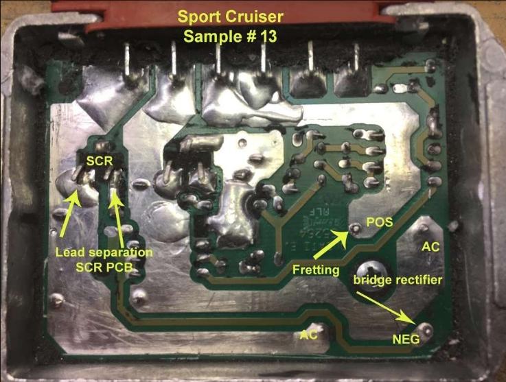 05_New_Design_Ducati_Rectifier-Regulator