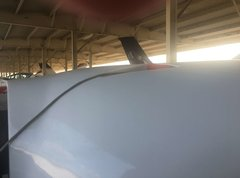 14_CRUZ_NACA_Like_Duct_on_Top_Cowling.jpg