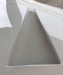82_NEWER_S-LSA_CRUZ_Top_NACA_Duct_Smoother_Submerged_Inlet_IMPROVEMENT.jpg