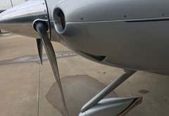 95_Cirrus_NACA_Duct_Engine_Lower_Left_Side.jpg
