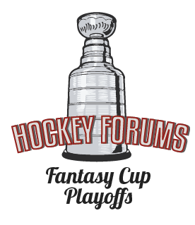 HF-Fantasy-Cup-Playoffs_Logo.png