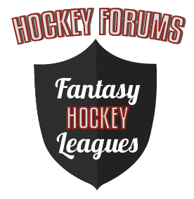 HF-Fantasy-Hockey-Leagues_Logo.png